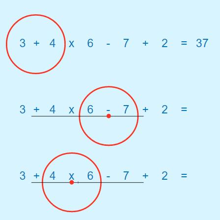 math net numerics documentation