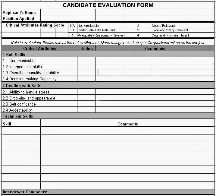medicare final settlement detail document