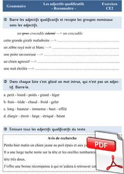 mettre le correcteur en anglais pour un seul document