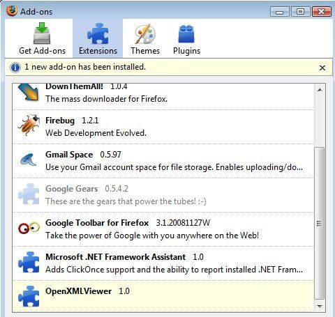 microsoft document image viewer 2007 download