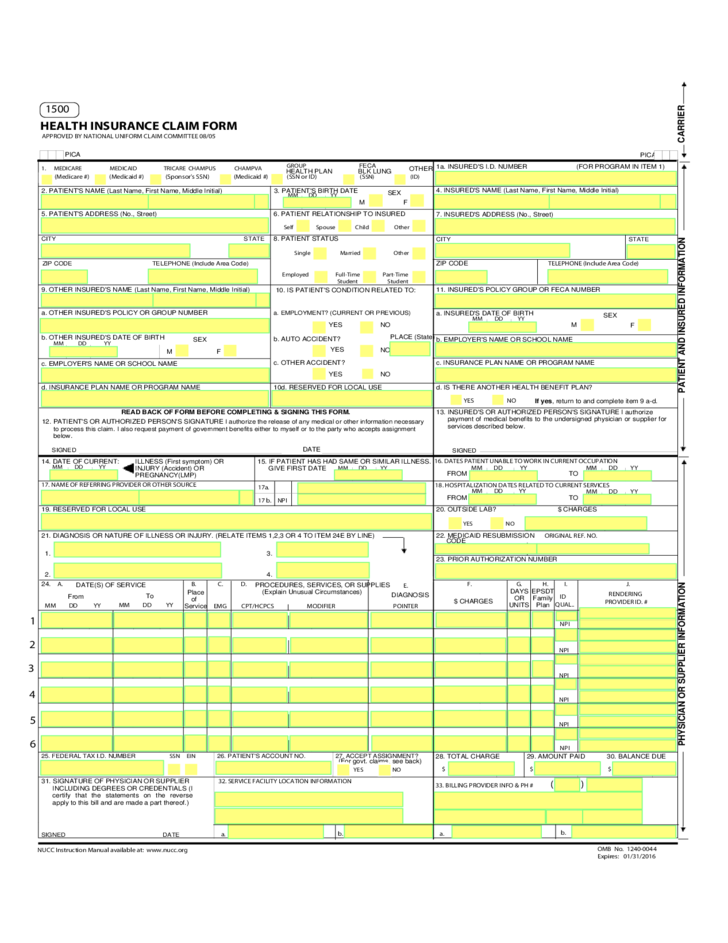 m&s home insurance policy document