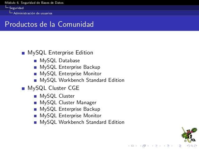 mysql connector python documentation