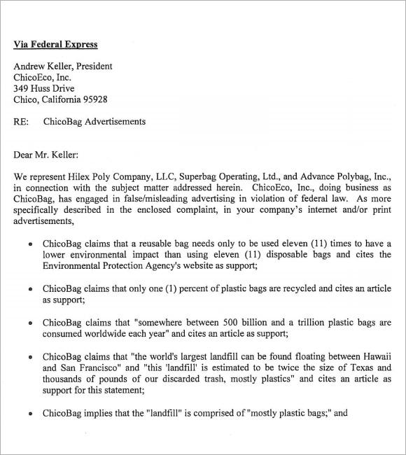 nexus no hard copy business documentation