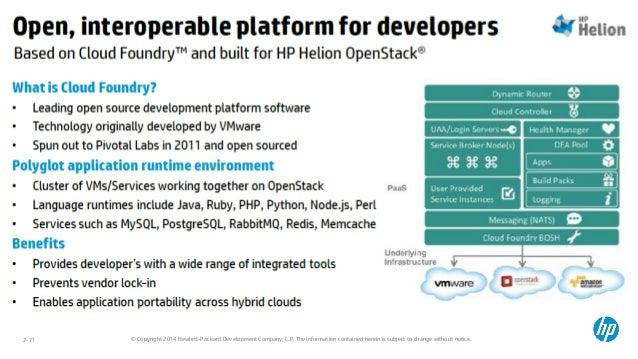 openstack get started documentation
