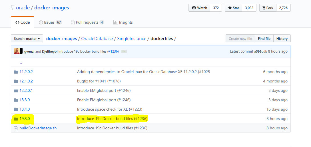 oracle weblogic server 12c documentation