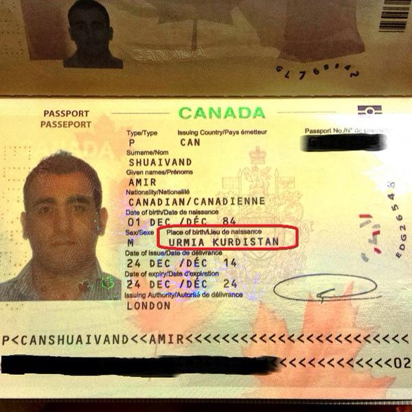 passeport canada montreal document section 5