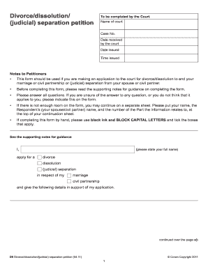 printable bill of sale word document