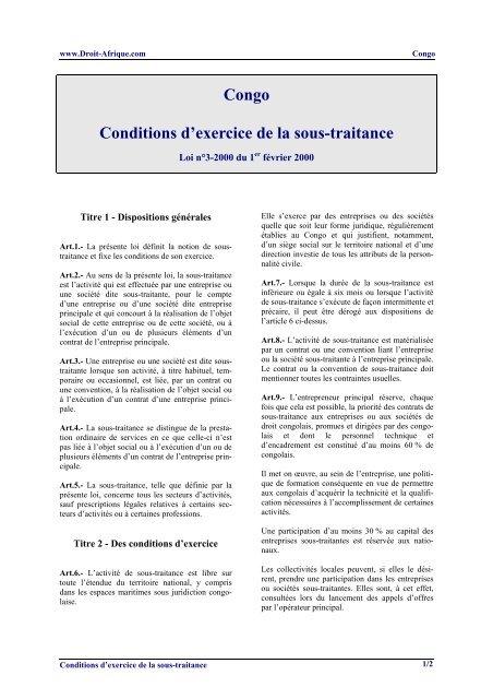 quebec 1975 document conceernant les droits de la personne