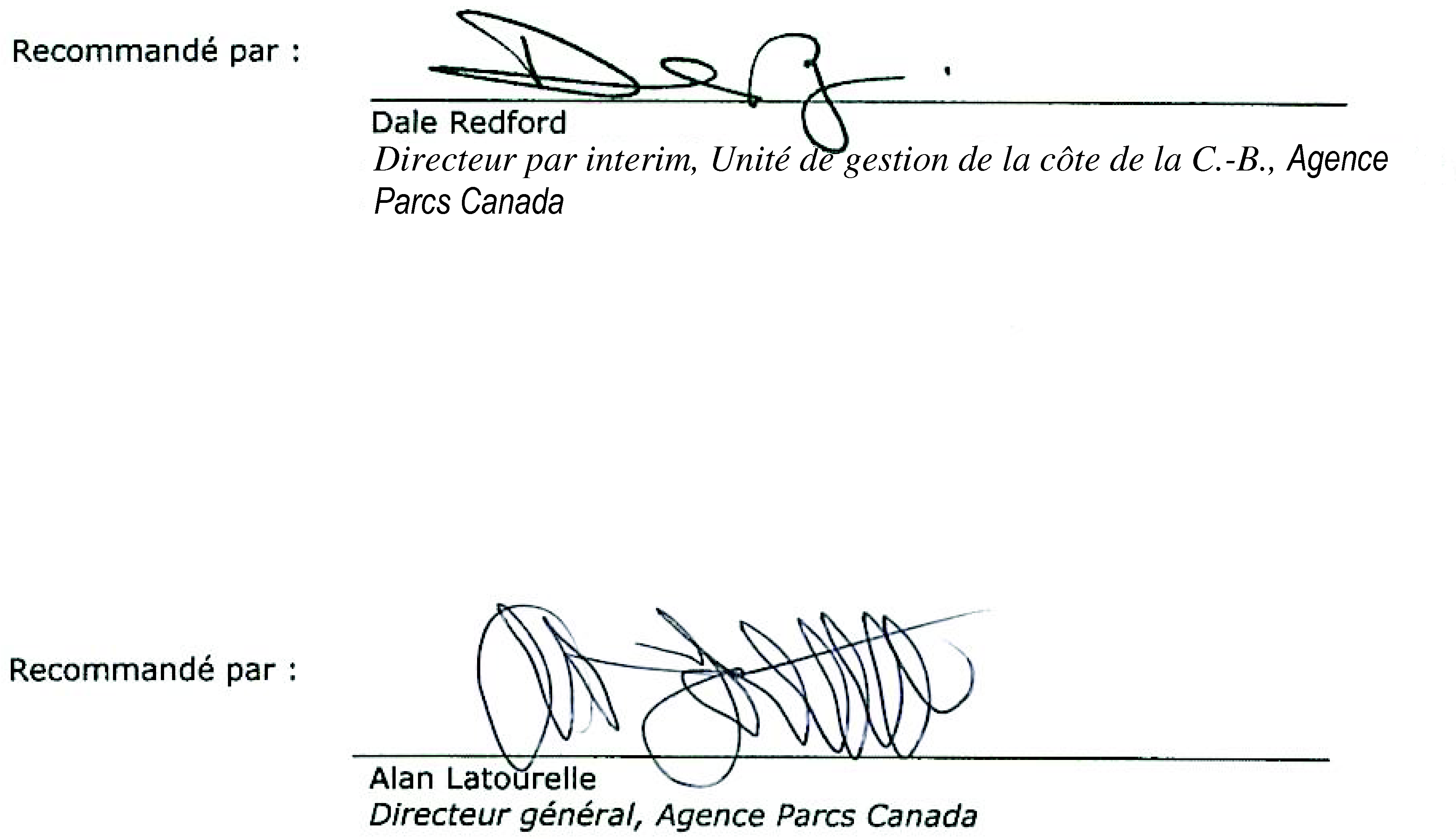 questions pertaining the document gc.ca