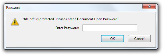 remove write protection from word document