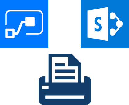 scanned document to word online