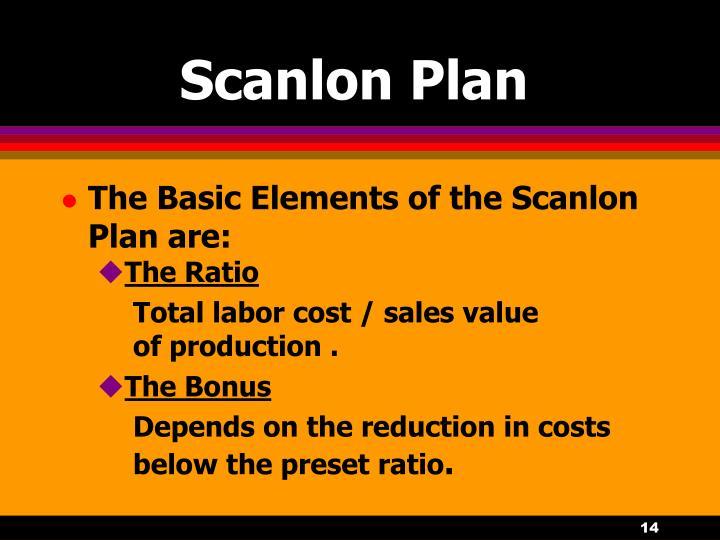 short term incentive plan document
