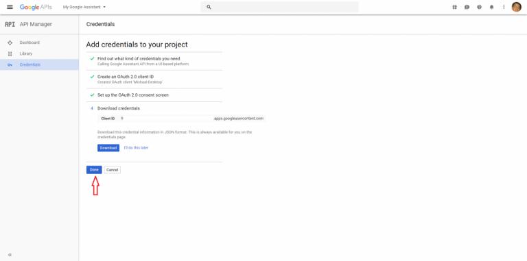 skype desktop api documentation