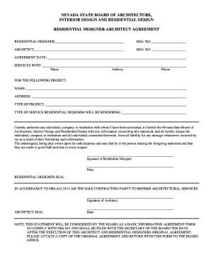 software design document example pdf