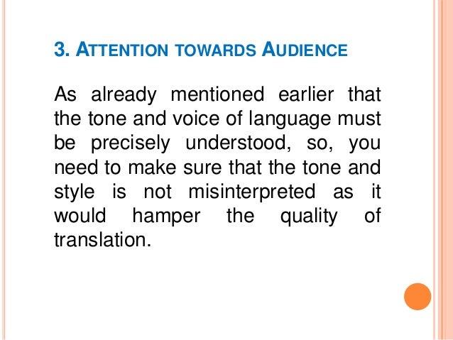 translate my document to spanish