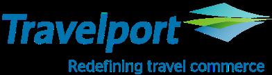 travelport universal api documentation