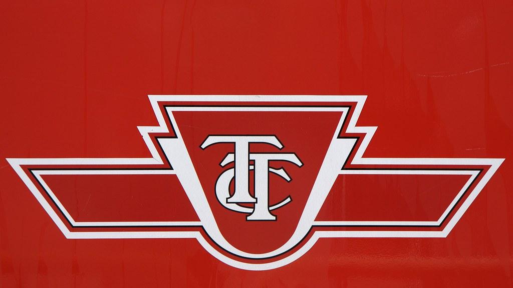 ttc job forums documentation