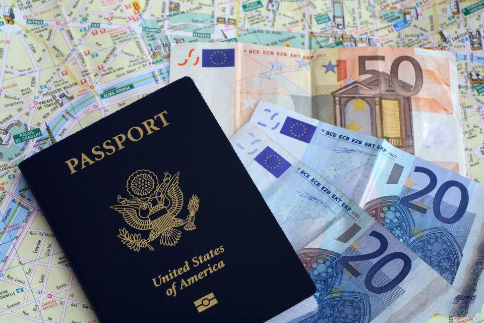 us visa canada refugee travel document