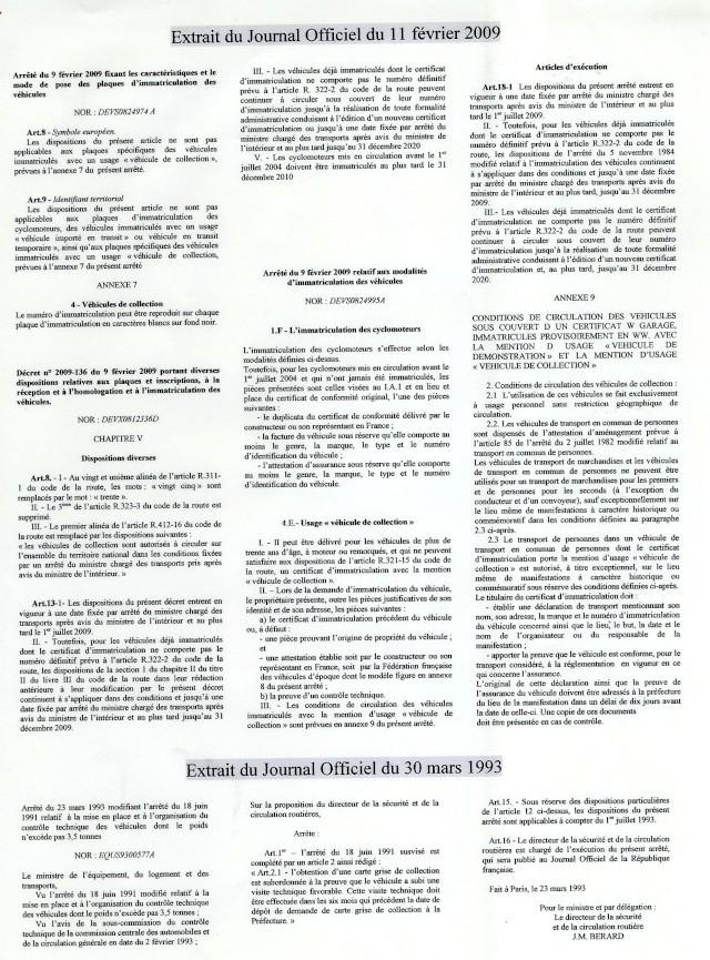 voici joint une copie du document