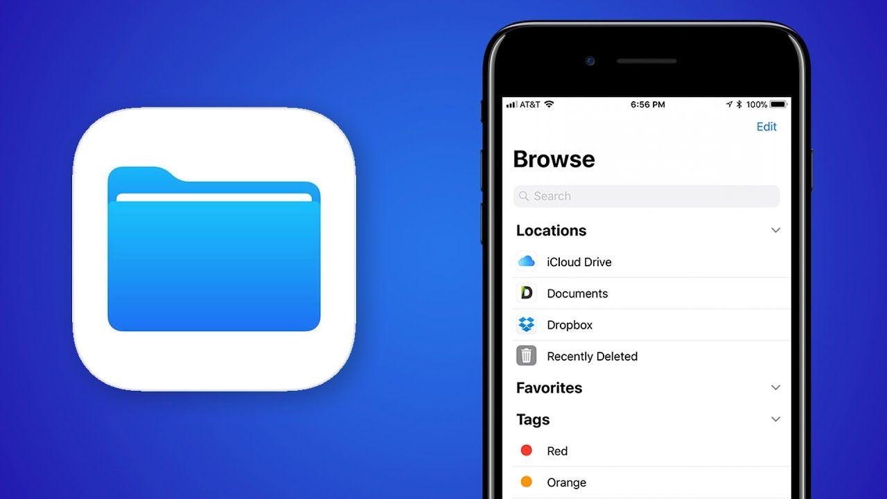 what app epub document iphone