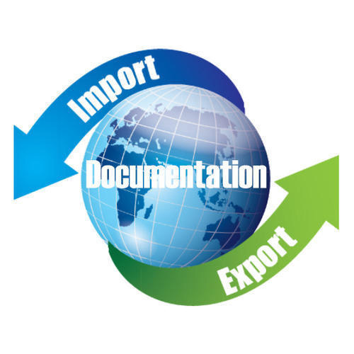 what is export documentation