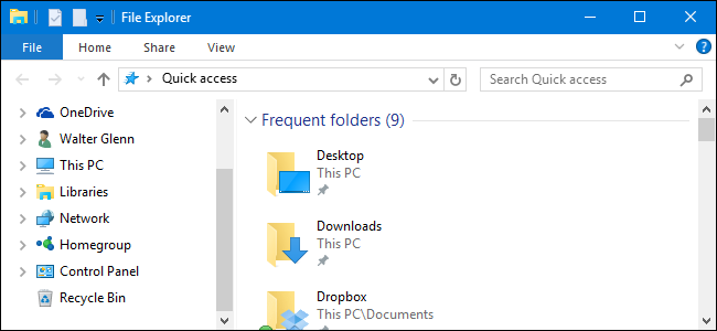 where do i find document recovery task pane