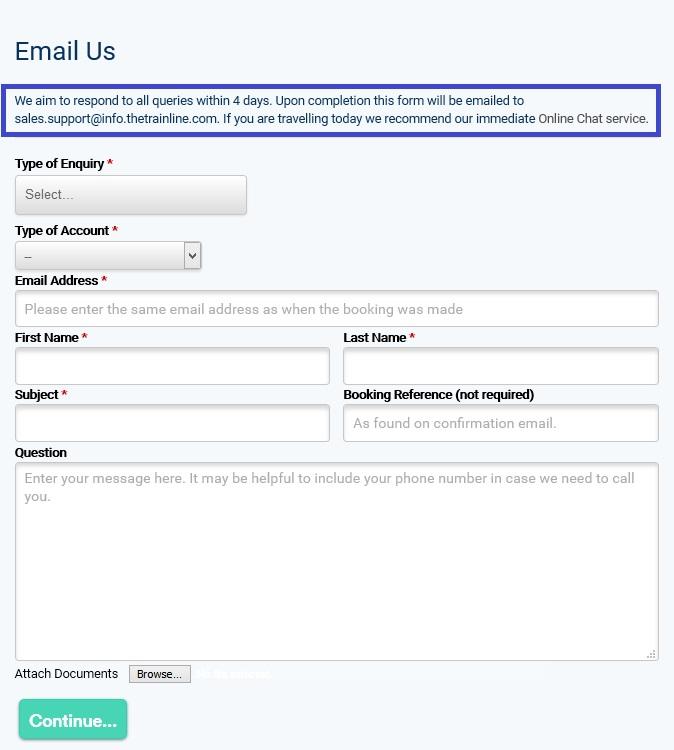 windsor travel document phone number