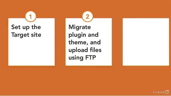 wp migrate db pro documentation